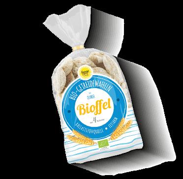 Bioffel Orkisz