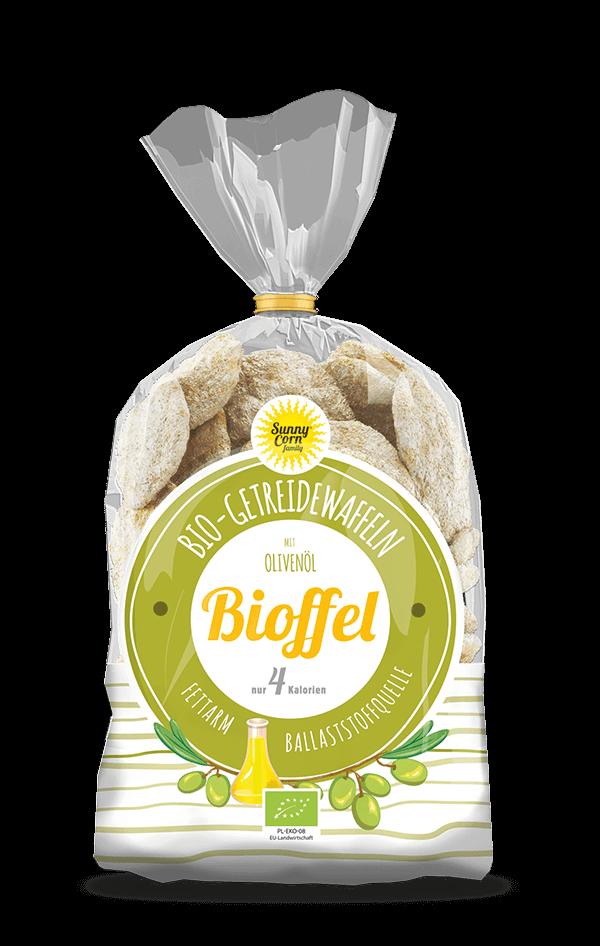Bioffel Olive